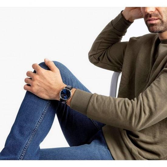 Ceas Barbati, Calvin Klein, Posh K8Q311CN