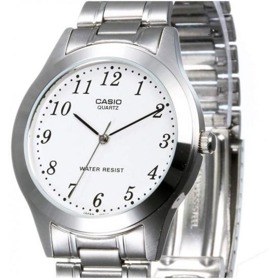 Ceas Barbati, Casio, Collection MTP-1128A-7B