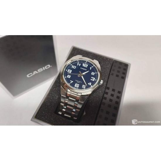Ceas Barbati, Casio, Collection MTP-1310PD-2B