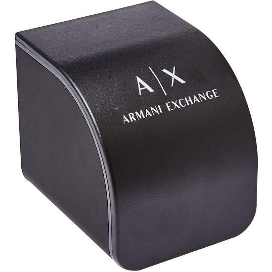 Ceas Barbati ARMANI EXCHANGE Model AX2631