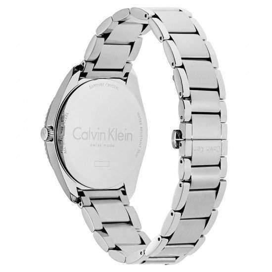Ceas Barbati, CALVIN KLEIN, WATCH ALLIANCE K5R31146