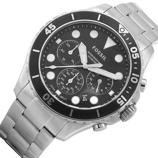 Ceas Barbati, Fossil, FB-03 Diver FS5725