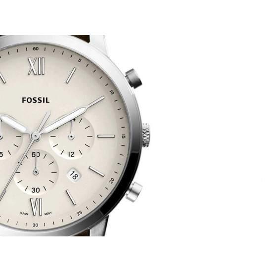 Ceas Barbati, Fossil, Neutra Chrono FS5380