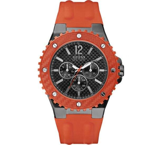 Ceas Barbati, GUESS WATCHES W11619G4