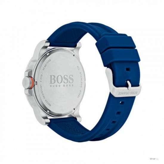 Ceas Barbati, Hugo Boss, Orange Detroit 1550008
