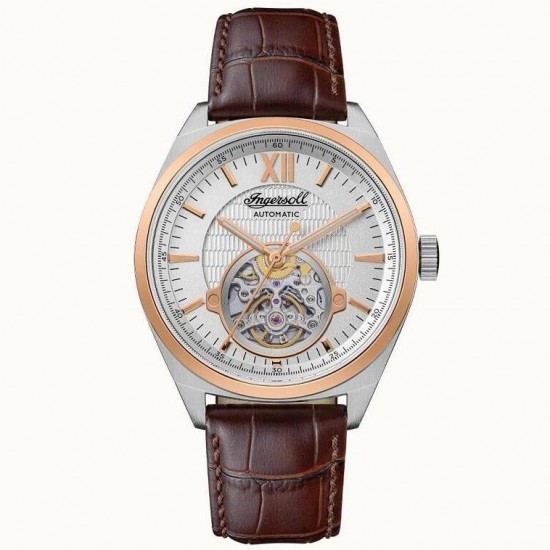 Ceas INGERSOLL 1892 WATCHES i10901 i10901