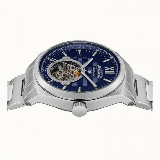 Ceas INGERSOLL 1892 WATCHES i10902 i10902