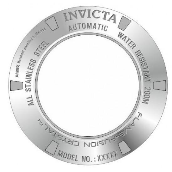 Ceas Barbati, INVICTA PRO DIVER 30416