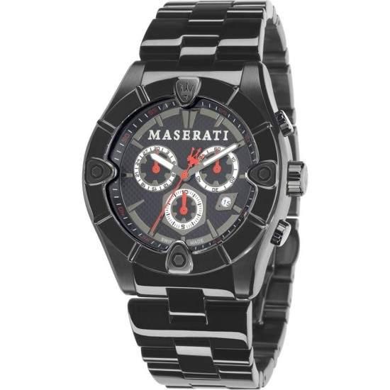 Ceas Barbati, Maserati, Meccanica R8873611001