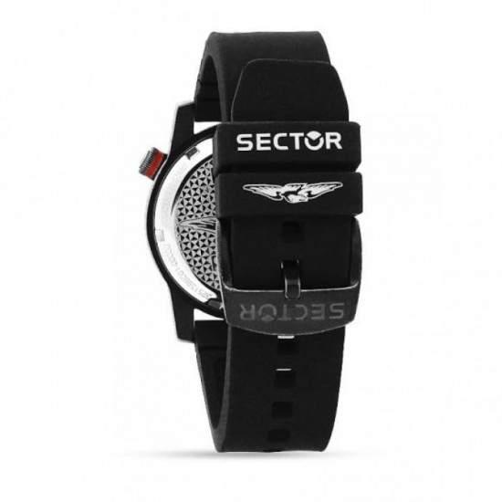 Ceas Barbati, Sector, Dive R3251598001