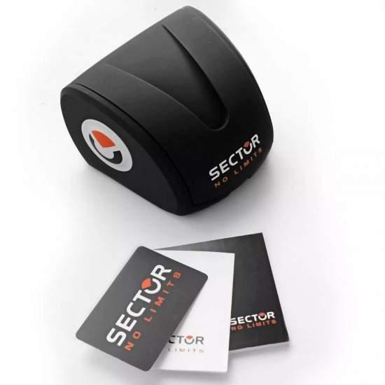 Ceas Barbati SECTOR No Limits WATCHES Model R3251503001