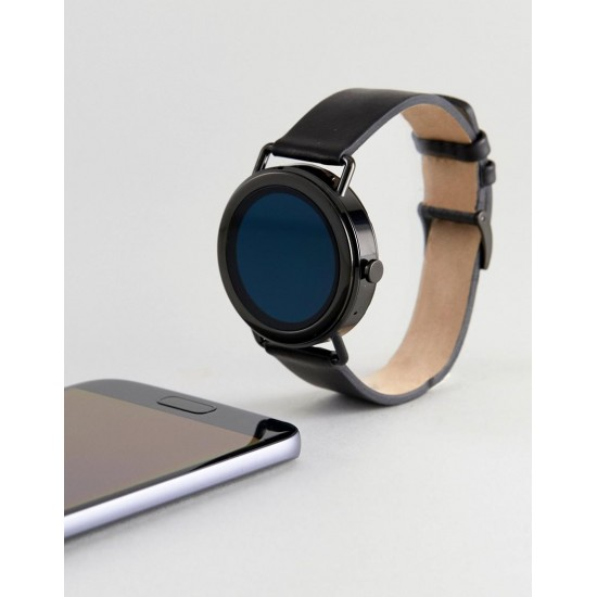 Ceas Barbati, Skagen, Smartwatch Falster SKT5001