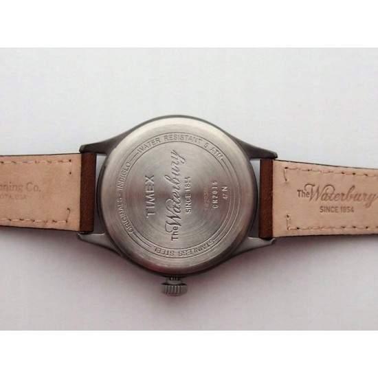 Ceas Barbati, Timex, The Waterbury TW2R38600