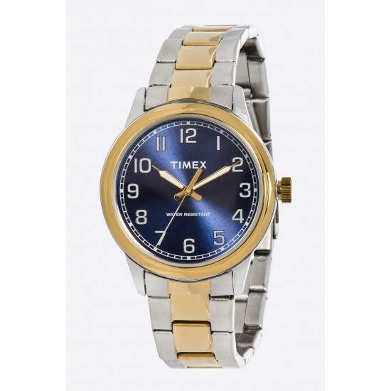 Ceas Barbati, Timex, Heritage New England TW2R36600