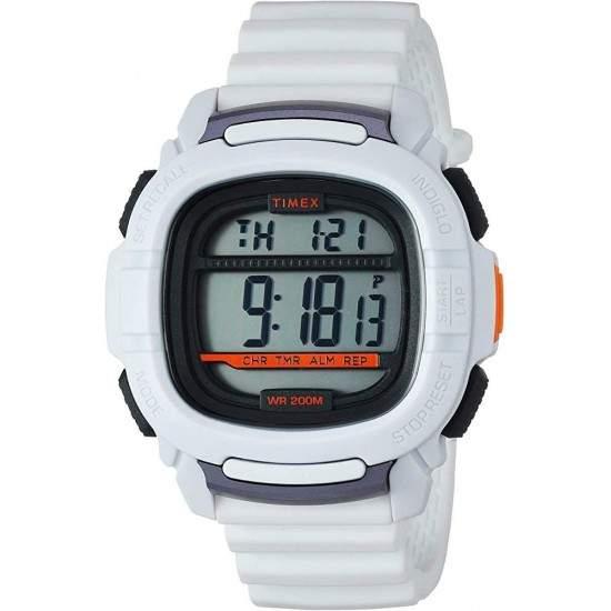 Ceas Barbati, Timex BST.47 TW5M26400