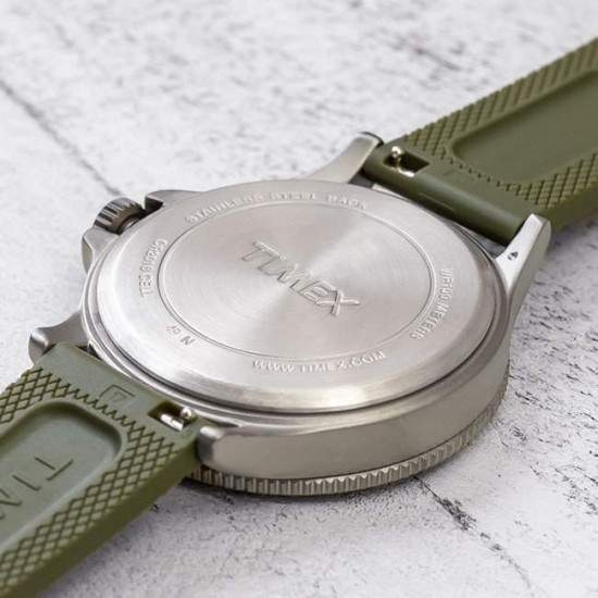 Ceas Barbati, Timex, Allied Coastline TW2R60800