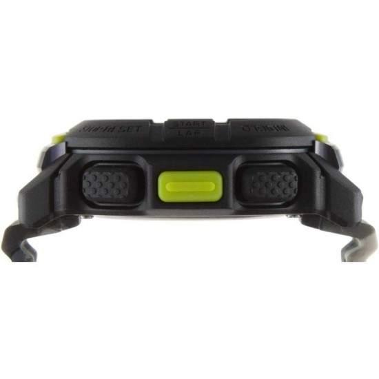 Ceas Barbati, TIMEX BST.47 CAMO - Boost Shock TW5M26600
