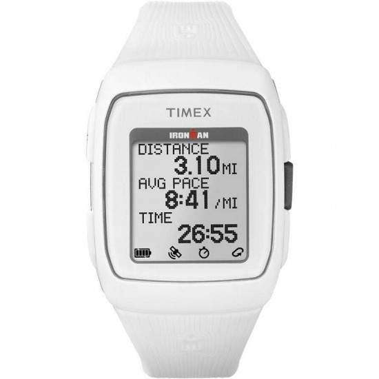 Ceas Barbati TIMEX IROMAN GPS TW5M11900
