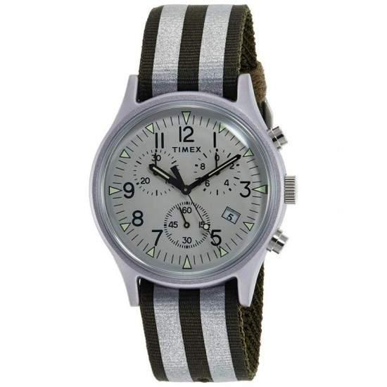 Ceas Barbati, TIMEX MK1 TW2R81300