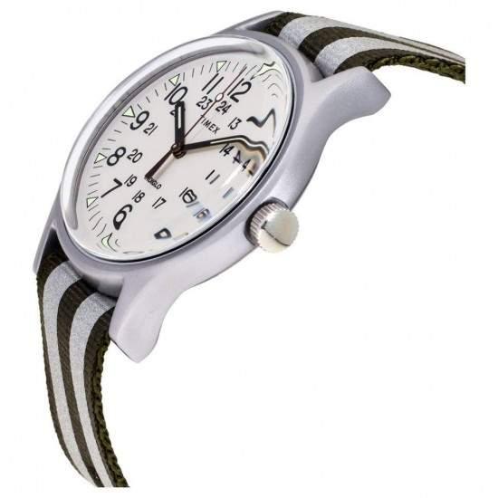 Ceas Barbati, TIMEX MK1 TW2R80900
