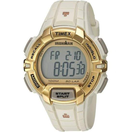Ceas Barbati TIMEX RUGGED GALLATIN TW5M06200