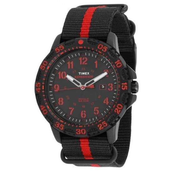Ceas Barbati Timex Expedition TW4B05500