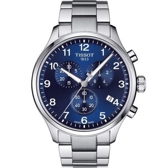 Ceas barbati, Tissot, XL Classic T116-617-11-047-01