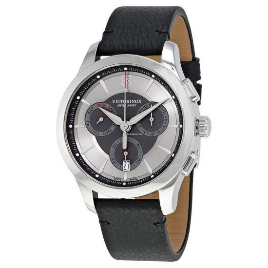 Ceas Barbati, Victorinox, Alliance Chronograph 241748