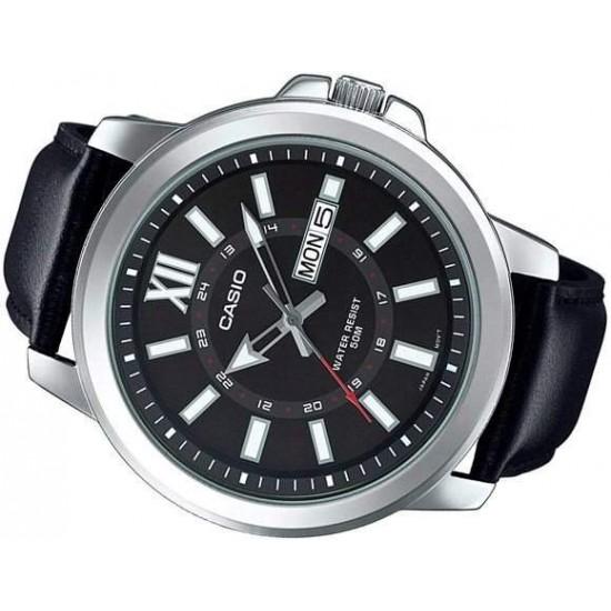 Ceas Barbati, Casio, Standard MTP-X100L-8E
