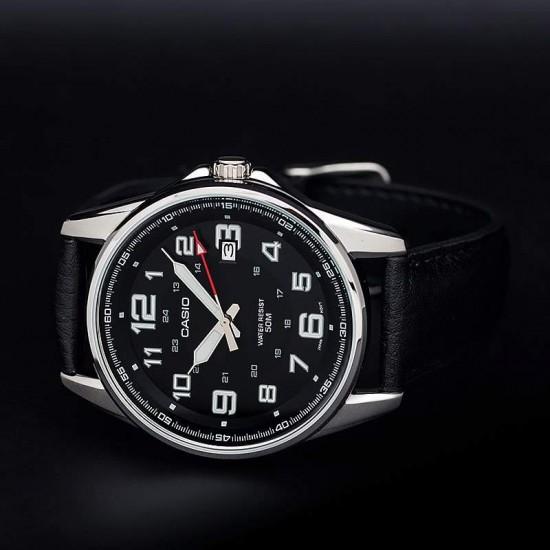 Ceas Barbati, Casio Collection MTP-1372L-1B