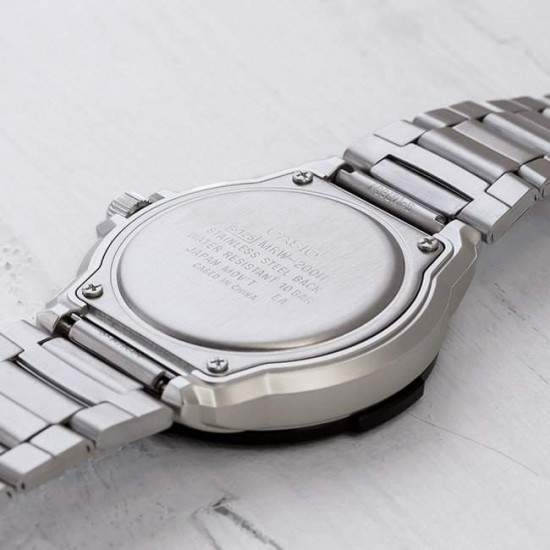Ceas Barbati, Casio, Collection MRW-200HD-1B