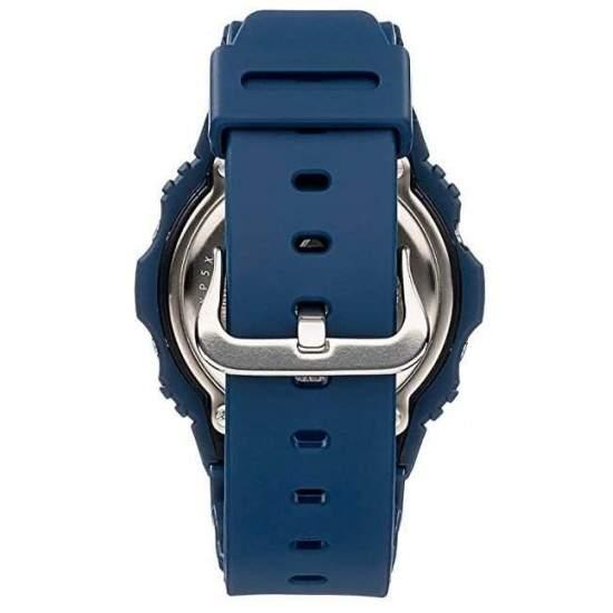 Ceas Barbati, Casio, G-Shock Clasic  DW-5700BBM-2ER