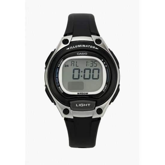 Ceas Unisex, Casio, Collection LW-203-1A