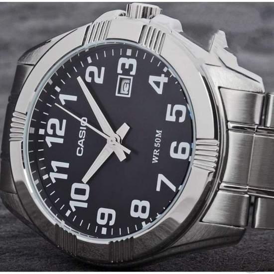 Ceas Barbati, Casio, Collection MTP-1308PD-1B