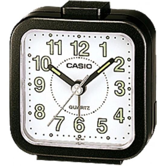 Ceas CASIO SVEGLIA/ALARM CLOCK Model TQ-141-1E TQ-141-1E