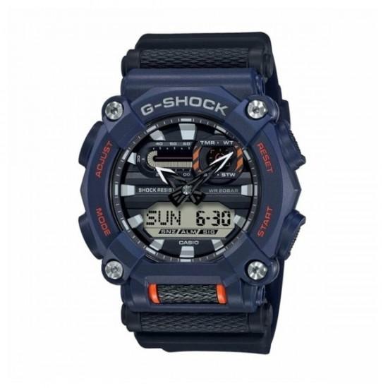 Ceas CASIO G-SHOCK GA-900-2AER GA-900-2AER
