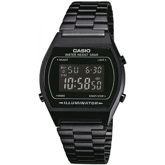 Ceas CASIO B640WB-1BEF