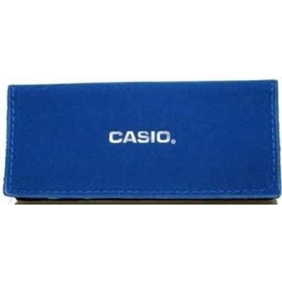 Ceas CASIO_POUCH- BUSTINA CASIO ORIGINALE 10 pcs CASIO_POUCH_10