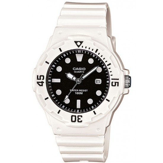 Ceas CASIO COLLECTION LRW-200H-1E