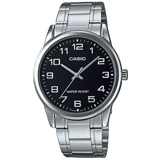 Ceas Barbati CASIO STANDARD MTP-V001D-1
