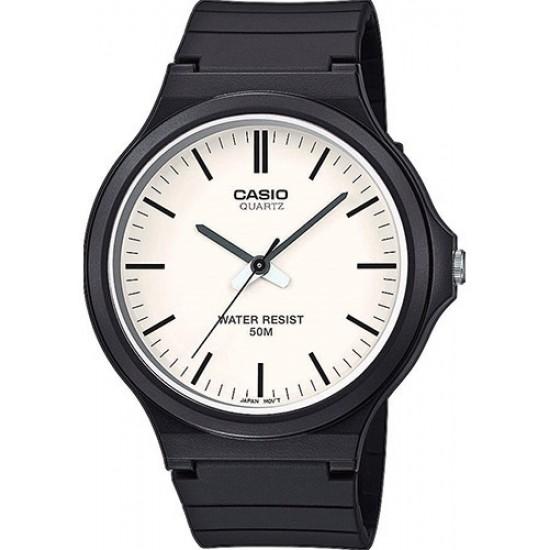 Ceas Barbati, Casio, Collection MW-240-7E