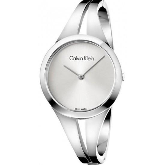 Ceas Dama CALVIN KLEIN Model Addict K7W2M116