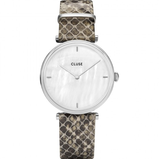 Ceas CLUSE WATCHES CL61009 CL61009