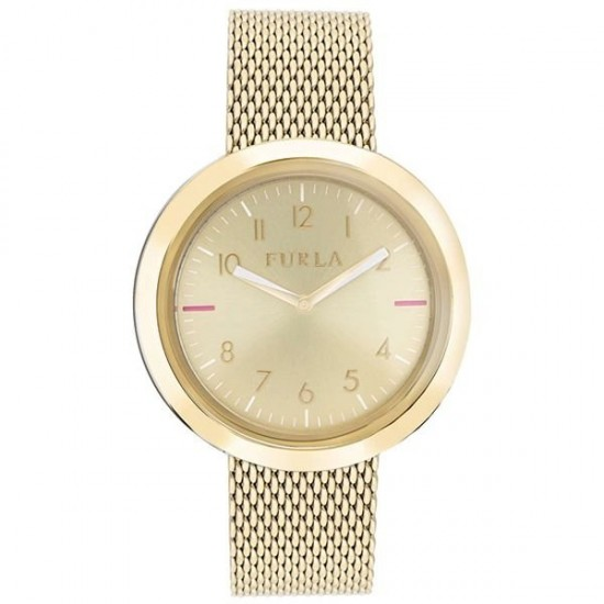 Ceas Dama, FURLA WATCHES R4253103502 R4253103502
