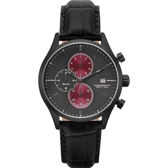 Ceas Barbati GANT Model VERMONT WAD7041399I
