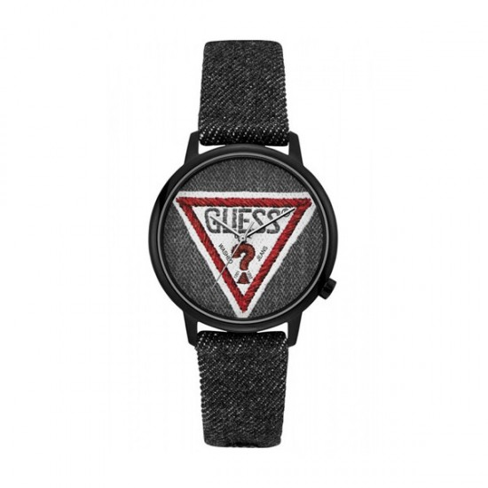 Ceas GUESS WATCHES V1014M2 V1014M2