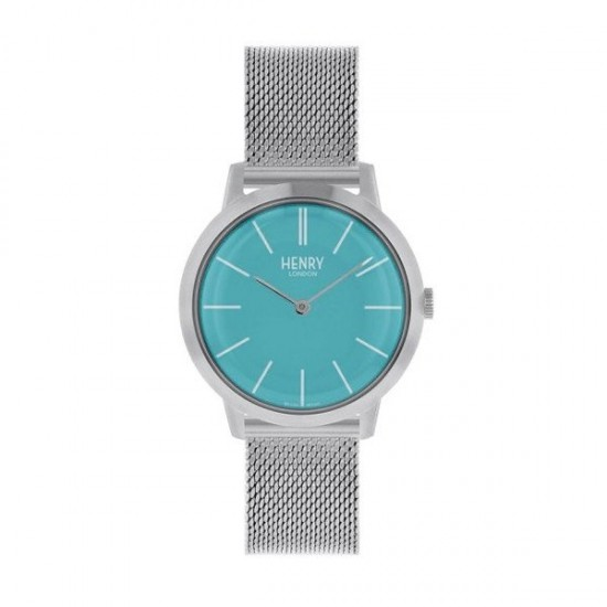 Ceas HENRY LONDON WATCHES HL34-M-0273 HL34-M-0273