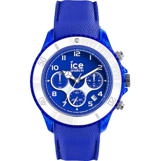 Ceas Barbati ICE-WATCH Model DUNE IC.014218