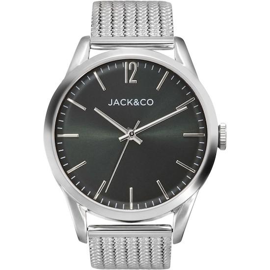 Ceas Barbati, Jack & Co STEFANO JW0162M5