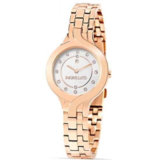 Ceas Dama MORELLATO Model BURANO R0153117503